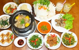 Vấn đề ăn chay, ăn mặn trong đạo Phật