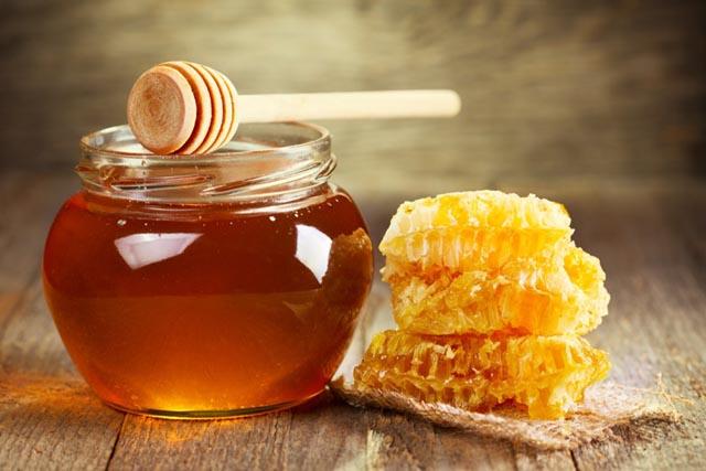 Mật ong, sữa ong chúa, keo ong, ngăm chặm Ung thư và những điều cần biết