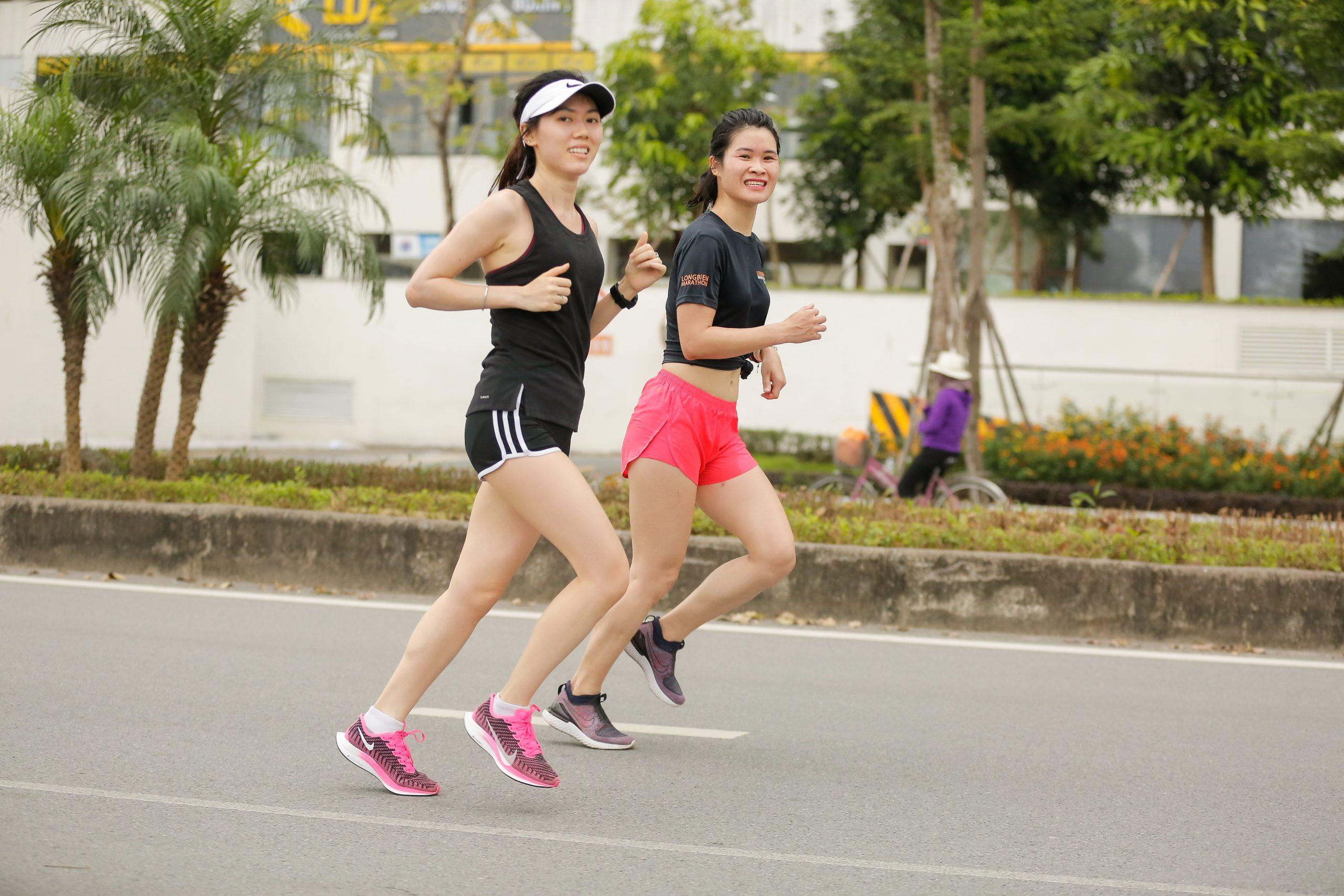 Tập thể dục có thể giúp giảm tỷ lệ mắc ung thư vú