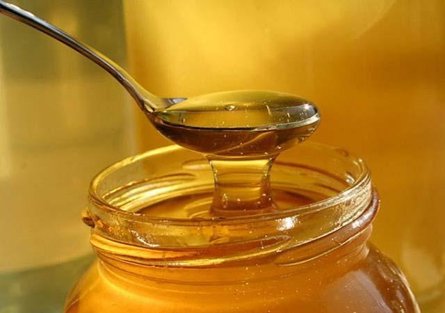 10 cách sử dụng mật ong hiệu quả nhất trong mùa đông lạnh