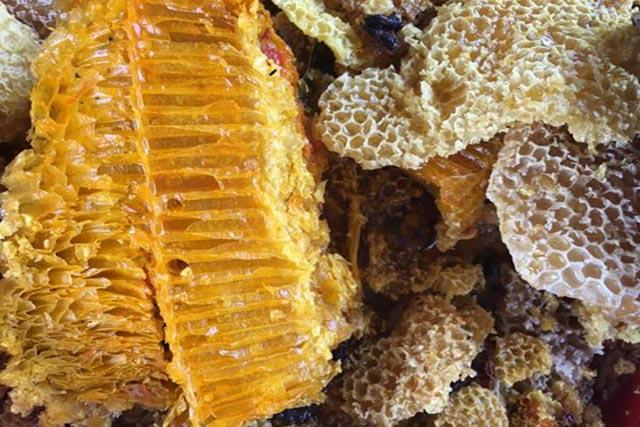 Những thực phẩm ăn kết hợp cùng mật ong tốt và không tốt